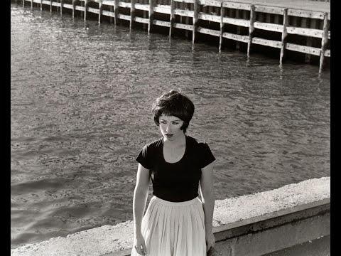 Robert Longo on Cindy Sherman's Untitled Film Still #25 (1978)