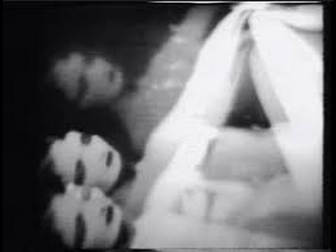 JOAN JONES - VERTICAL ROLL 1972