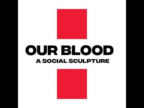 Our Blood: An Introduction