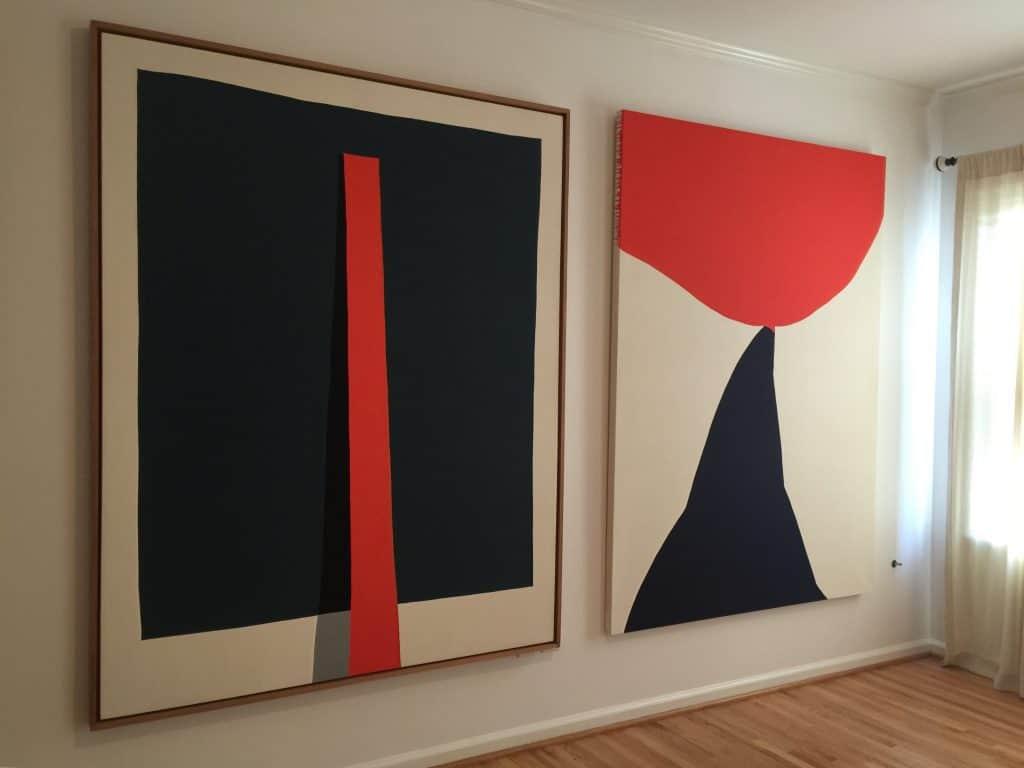 Paul Kremer art