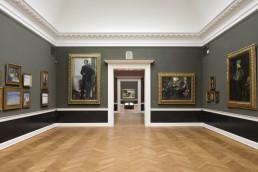 Museum collecting - Artland