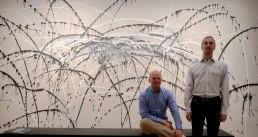 Petter Snare, Art Collector and Future Director of KODE Art Museums og Bergen