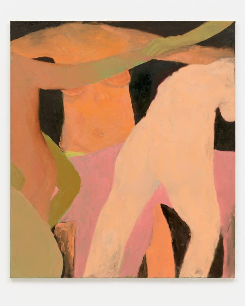 Marlon Wobst art