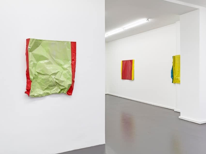 Pablo Alonso art - SCHWARZ CONTEMPORARY