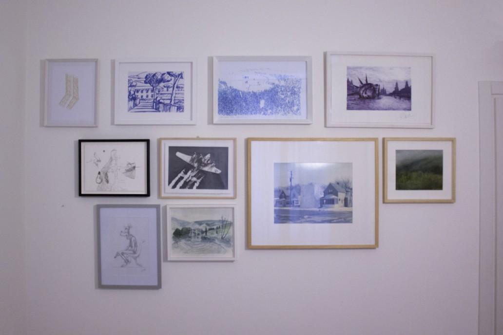 Lorenzo Perini-Natali collection