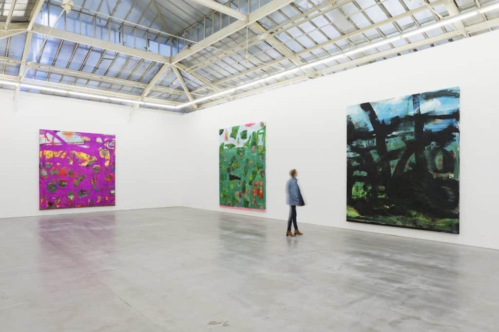 VNH Gallery Paris