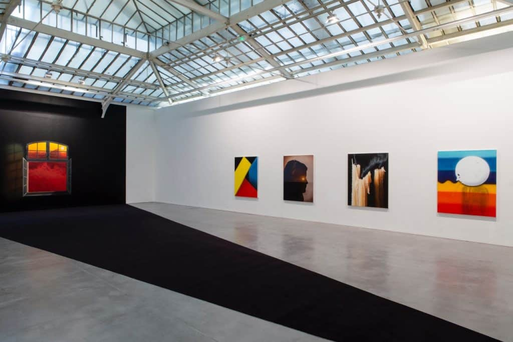 VNH Gallery