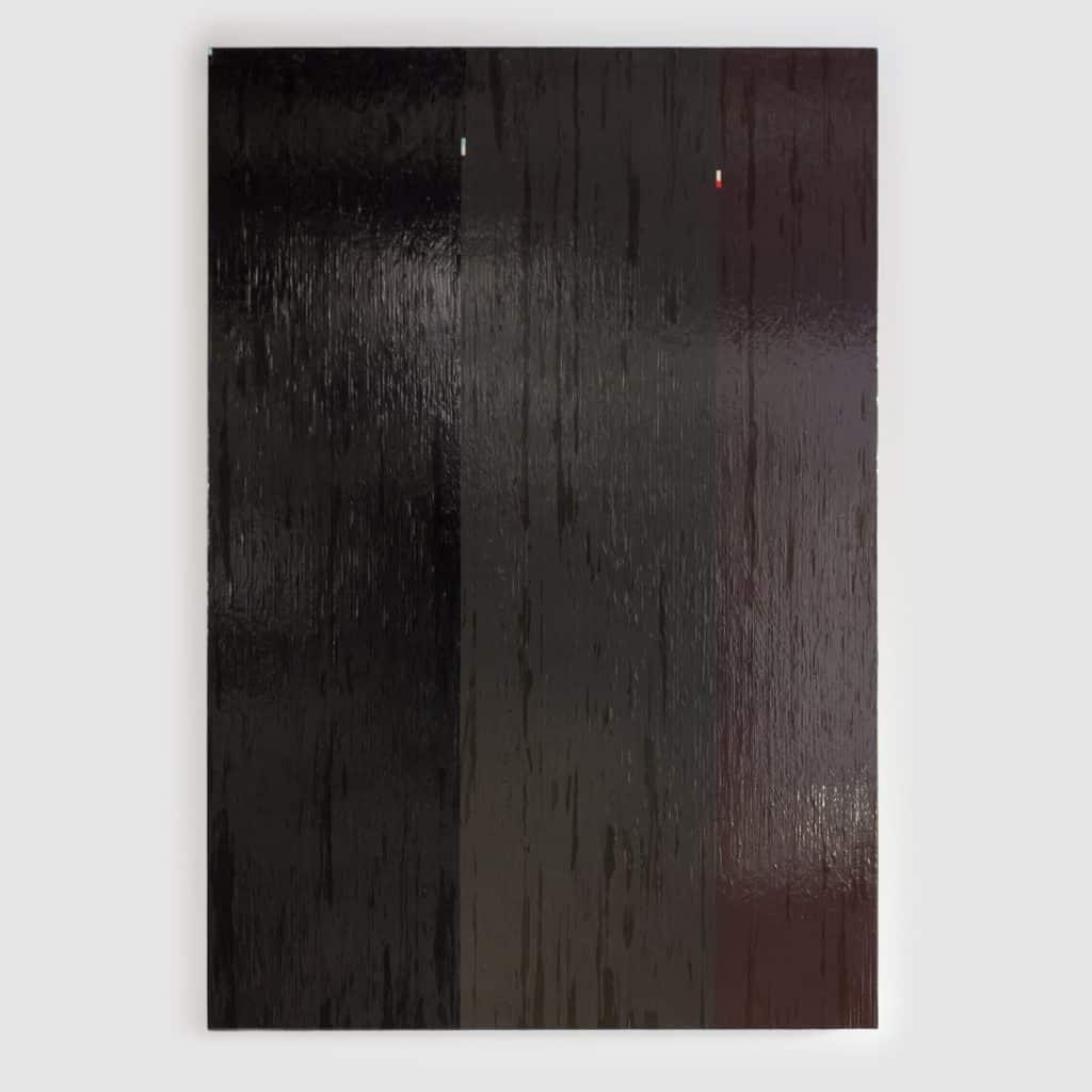 Shaka Loveless collection. Gregor Hildebrandt art