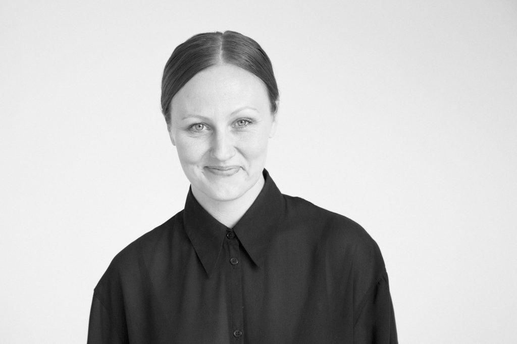 Henriette Noermark