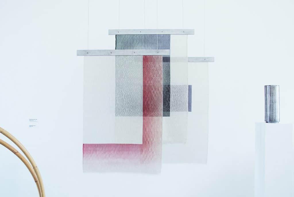 Rosa Tolnov artwork