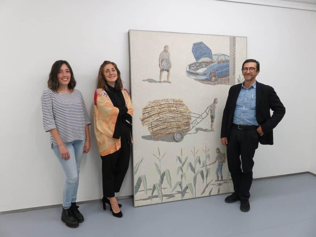 JosédelaFuente gallery