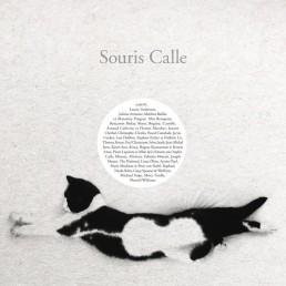 Souris Calle Vinyl