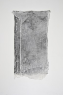 Alessandro Moroder - Ten Sheets Of Used Cloth - 2015