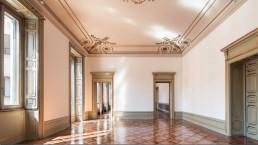 Tommaso Calabro Gallery