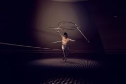 Bauhaus Tanzmaschine