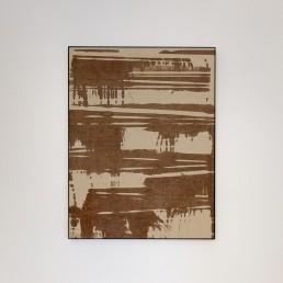 Nick Theobald Installation