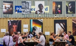 Copenhagen Photography Festival