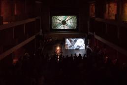 Masbedo, interview, Performance Art