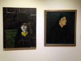 Marina Abramović Art