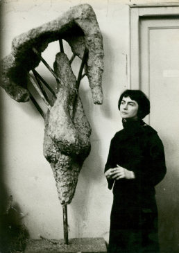 Olga Jevrić Art