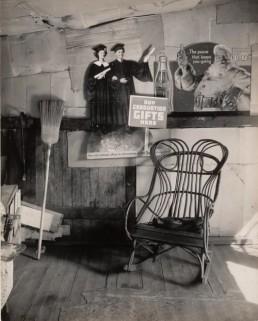 American photographers, Walker Evans
