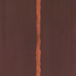 Barnett Newman Art