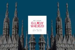 Milan Galleries