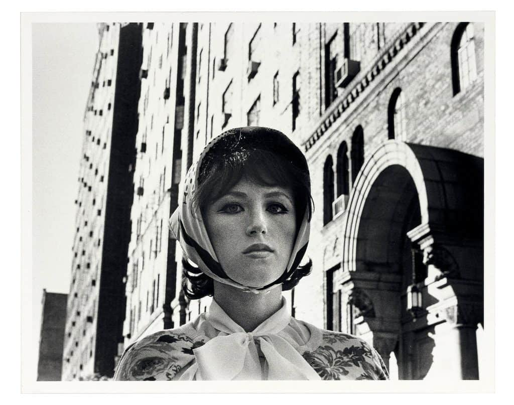 Cindy Sherman Art