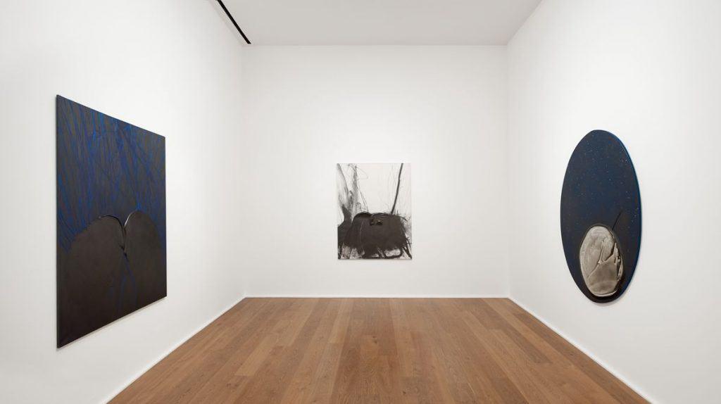 Matsutani gallery