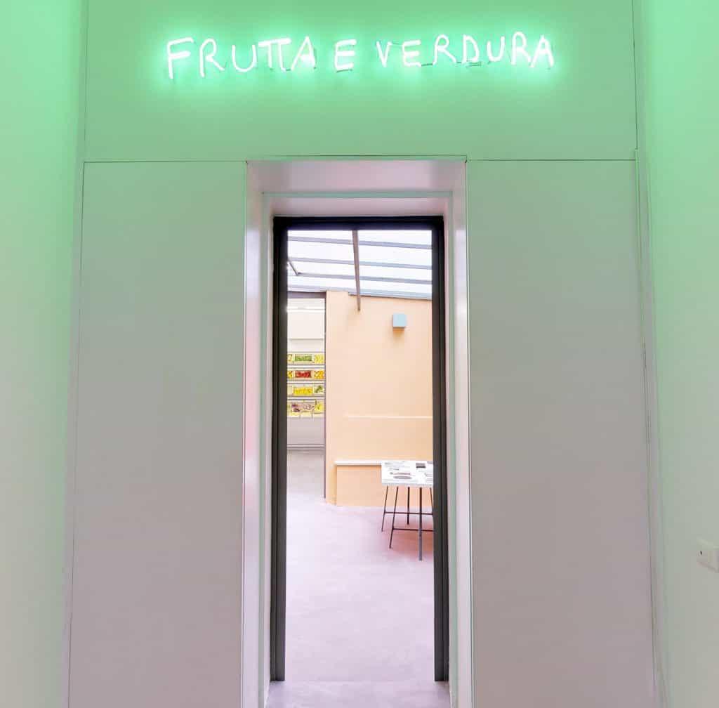 Matèria Gallery, Rome - Giuseppe De Mattia