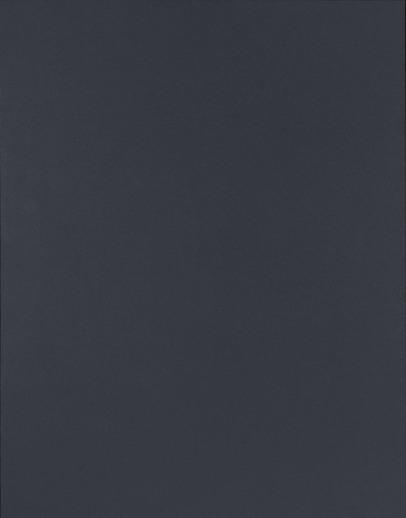Grey (1974) monochrome art by Gerhard Richter