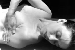 Nude Photography Martha Graham Imogen Cunningham