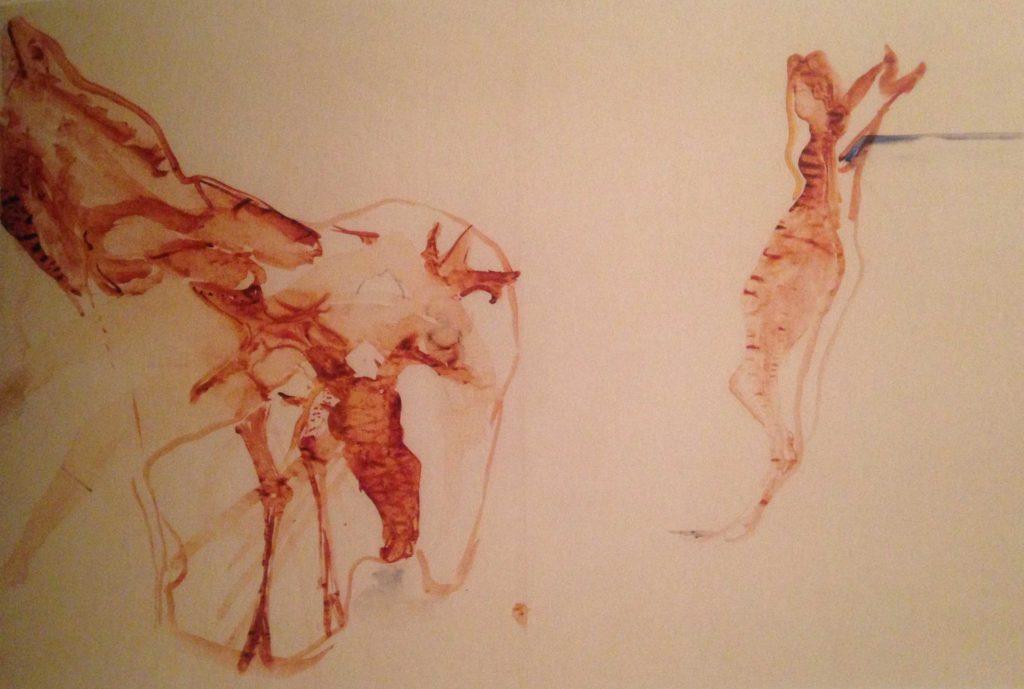 Joseph Beuys art