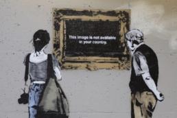 image not available graffiti