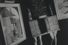Exposition Internationale du Surréalisme