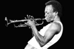 Miles Davis - Artland