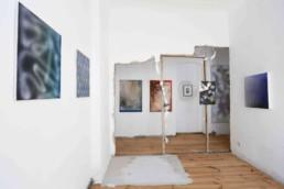 AP Berlin exhibition