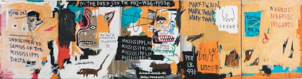 Undiscovered Genius of the Mississippi Delta
