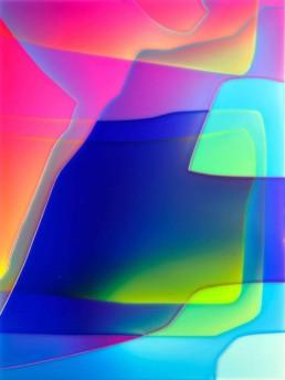 Peter Zimmermann, Untitled, 2020