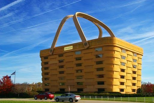 novelty architecture ohio