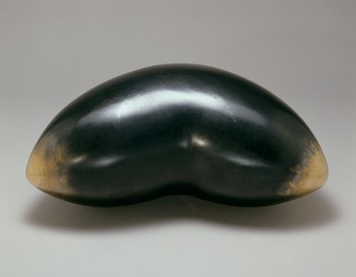 Louise Bourgeois, Tits, 1967.