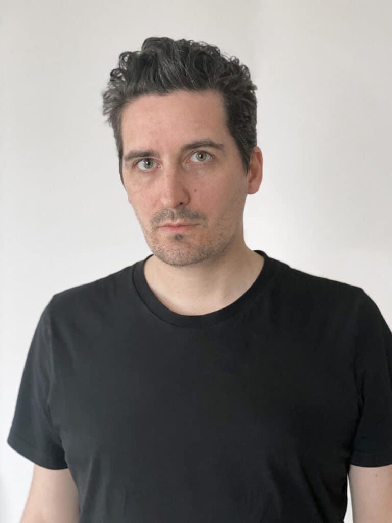 Étienne Chambaud