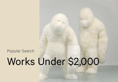 Works under $2000